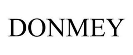 DONMEY