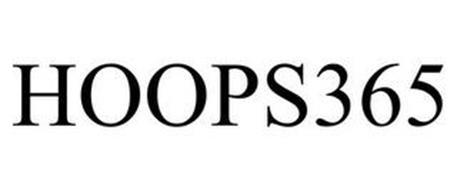 HOOPS365