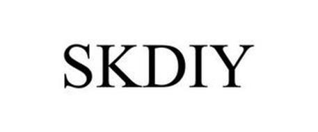 SKDIY