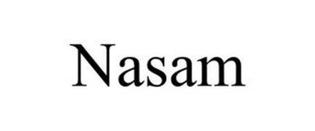 NASAM