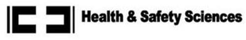 C C HEALTH & SAFETY SCIENCES, LLC.