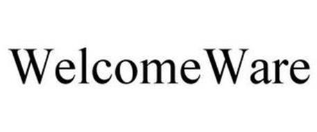 WELCOMEWARE