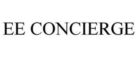 EE CONCIERGE