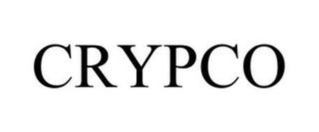 CRYPCO
