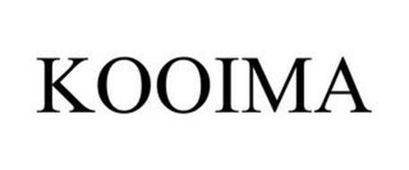 KOOIMA
