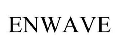 ENWAVE