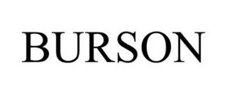 BURSON