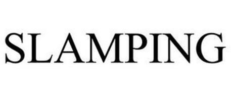 SLAMPING