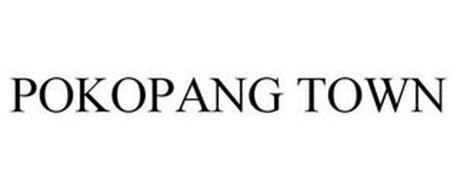 POKOPANG TOWN