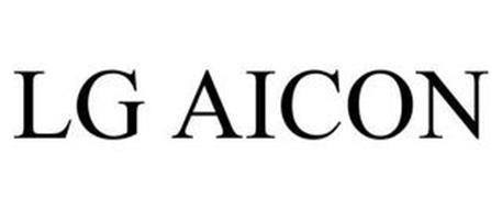 LG AICON