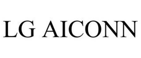 LG AICONN