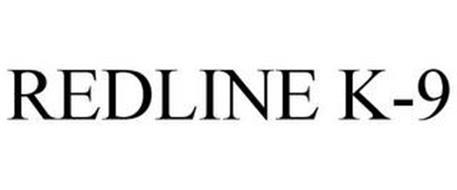 REDLINE K-9