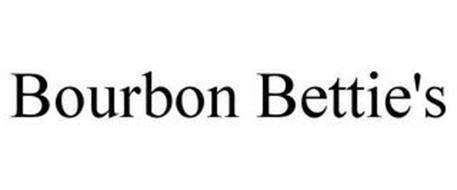 BOURBON BETTIE'S