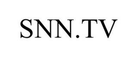 SNN.TV
