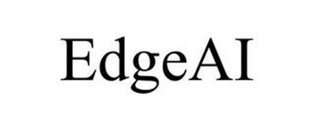 EDGEAI