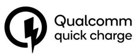 Q QUALCOMM QUICK CHARGE