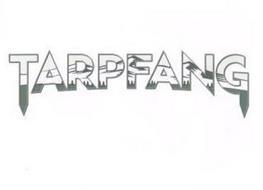 TARPFANG