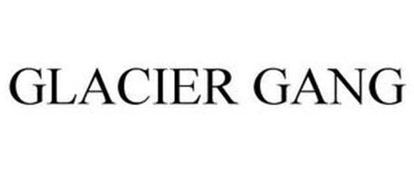 GLACIER GANG