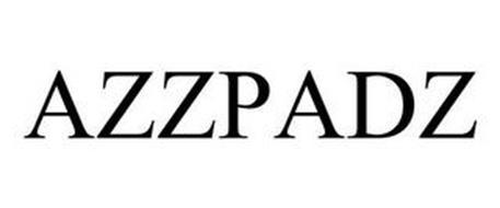 AZZPADZ