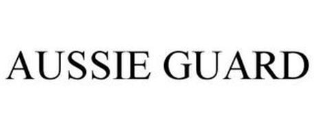 AUSSIE GUARD