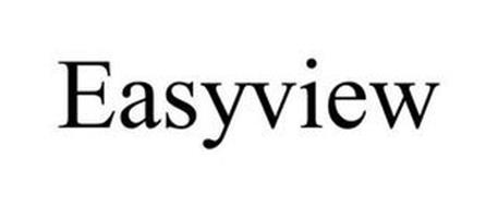 EASYVIEW
