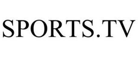 SPORTS.TV
