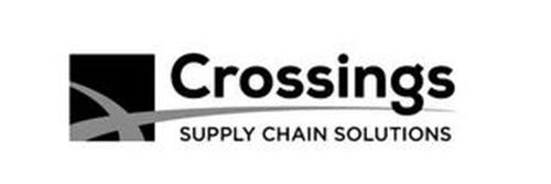 CROSSINGS SUPPLY CHAIN SOLUTIONS