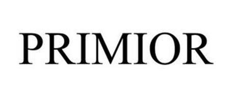 PRIMIOR
