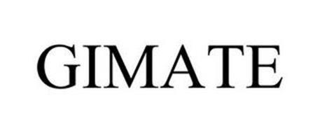 GIMATE