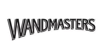 WANDMASTERS