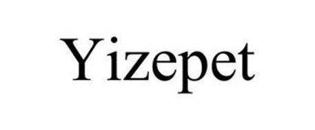 YIZEPET
