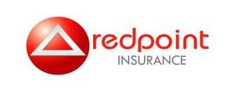 REDPOINT INSURANCE GROUP