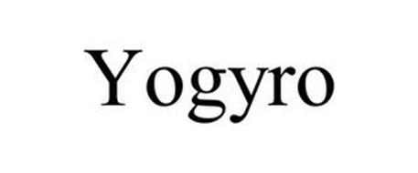 YOGYRO