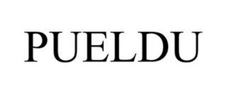 PUELDU