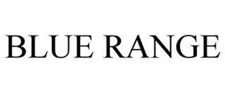 BLUE RANGE