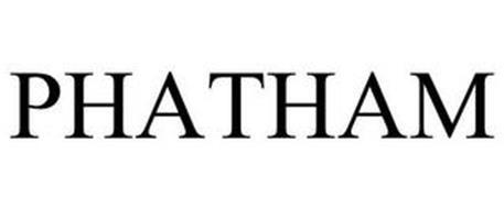 PHATHAM