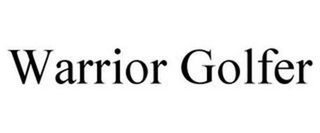 WARRIOR GOLFER