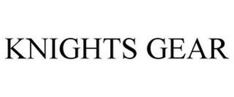 KNIGHTS GEAR