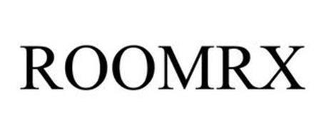 ROOMRX