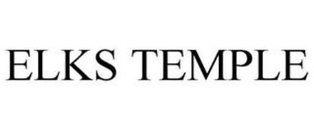 ELKS TEMPLE