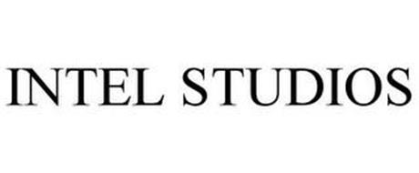 INTEL STUDIOS