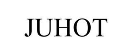JUHOT