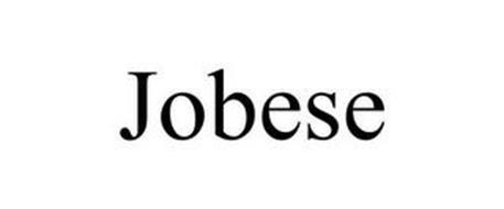 JOBESE