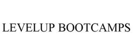 LEVELUP BOOTCAMPS