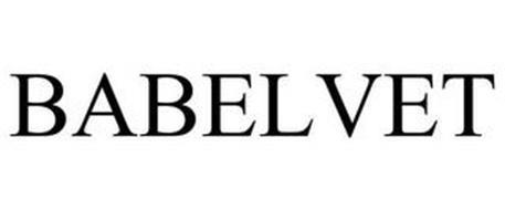 BABELVET