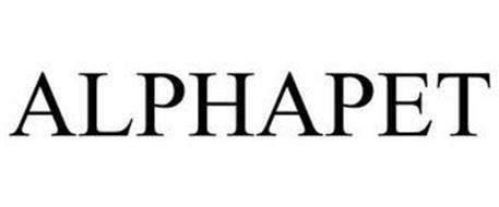 ALPHAPET
