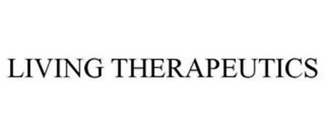 LIVING THERAPEUTICS