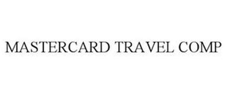 MASTERCARD TRAVEL COMP