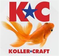 K C KOLLER CRAFT