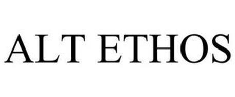 ALT ETHOS